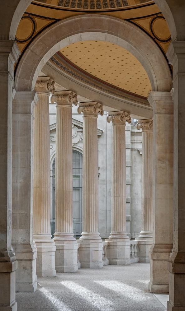 visite-palais-longchamps-marseille3