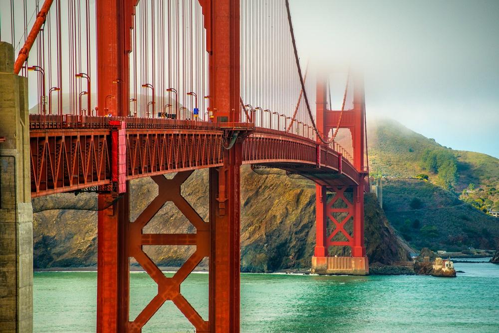 visite-gratuite-san-francisco-golden-bridge