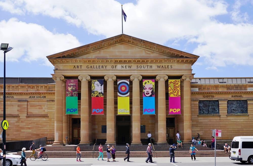 visite-gallery-gratuite-sydney