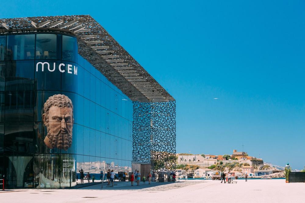 visite-musée-gratuit-marseille