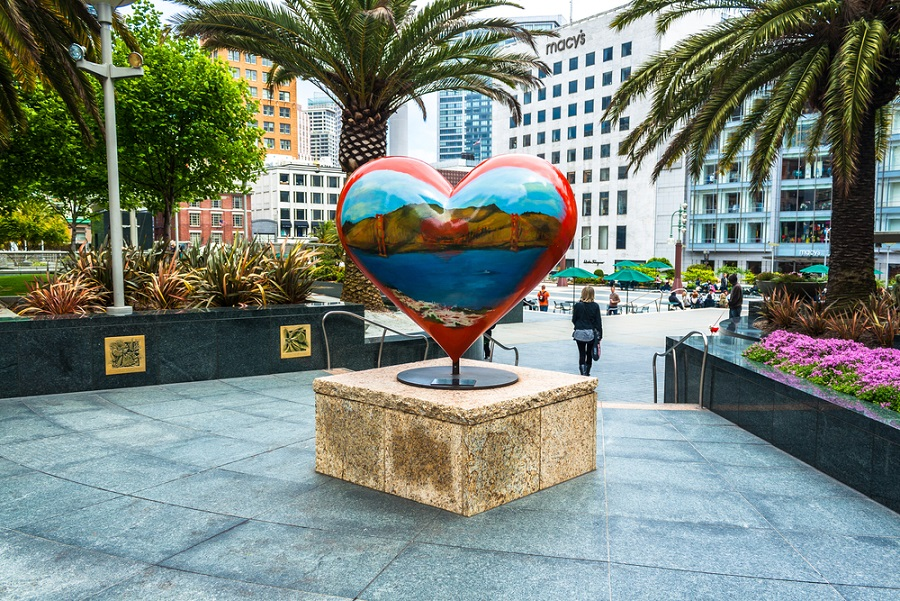 loger-san-francisco-meilleur-quartier-union-square