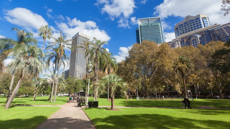 visite-gratuit-faire-sydney