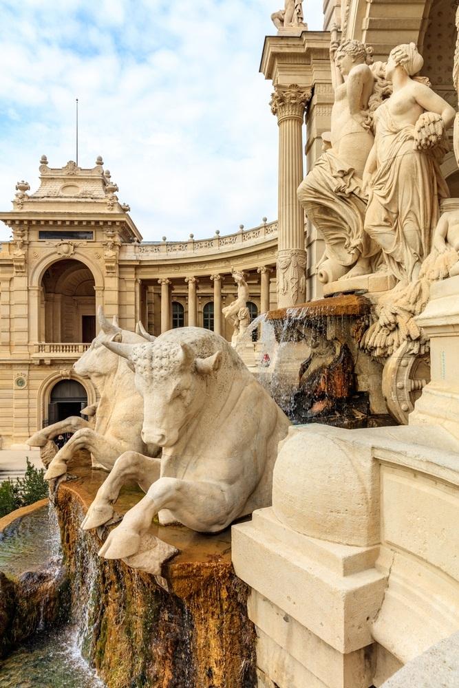 visite-palais-longchamps-marseille