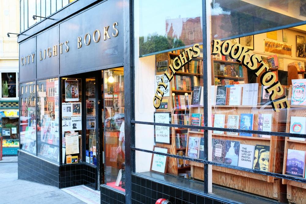 bookshop-faire-gratuit-san-francisco