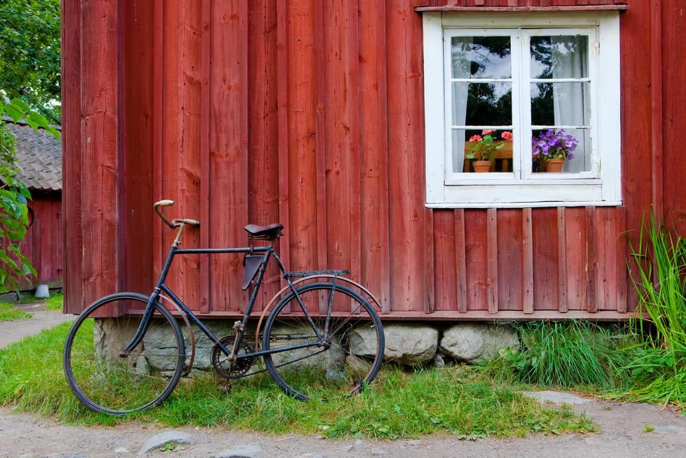 skansen-musee-stockholm (1)