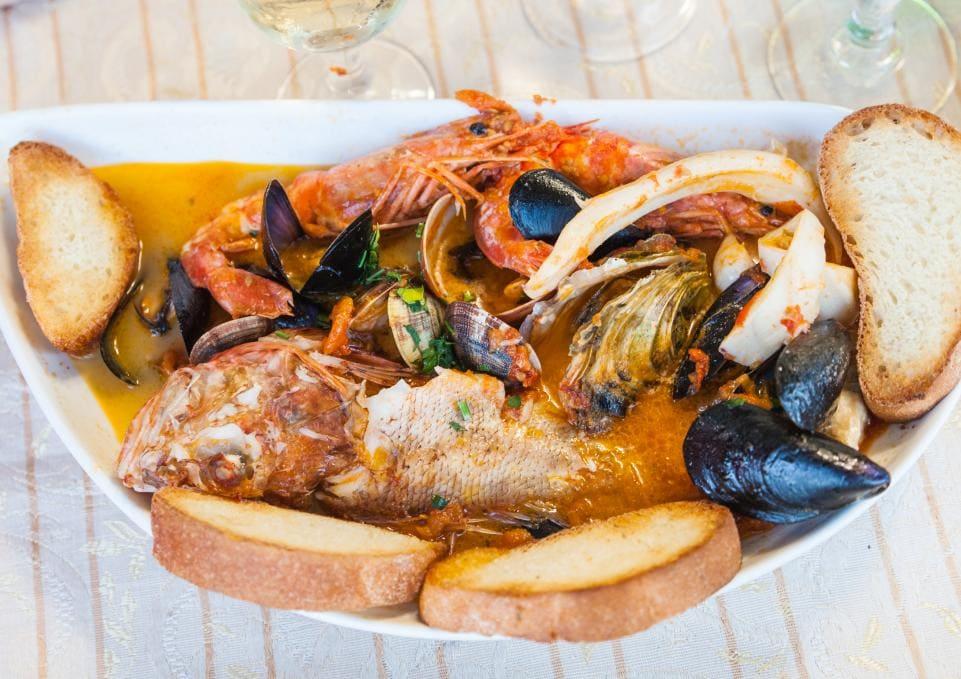 soupe-de-poissons-bouillabaisse-marseille