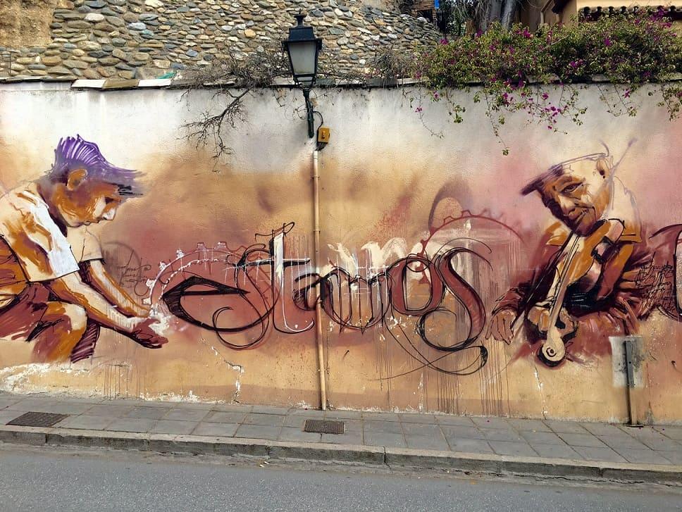 street-art-grenade-visite