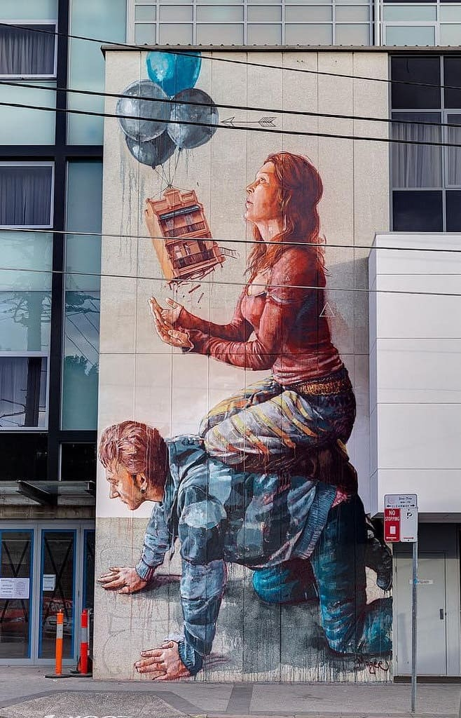 street-art-visite-gratuit-sydney