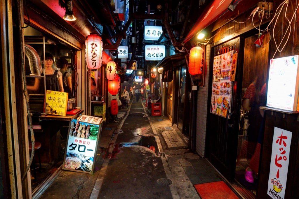 tokyo-shinjuku-quartier-sortir