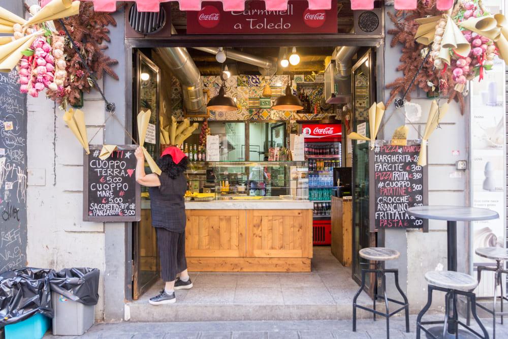 via-toledo-rue-shopping-naples (1)