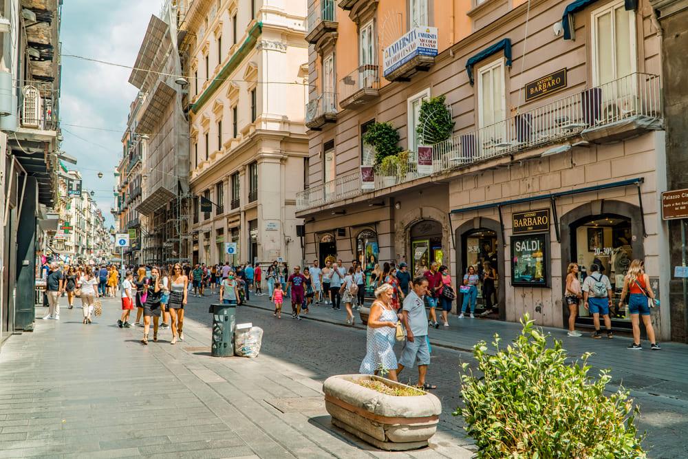 via-toledo-rue-shopping-naples (2)