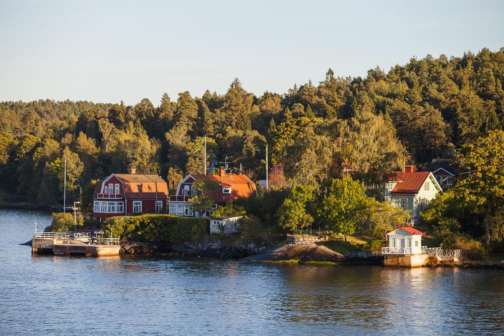 visite-canaux-bateau-stockholm