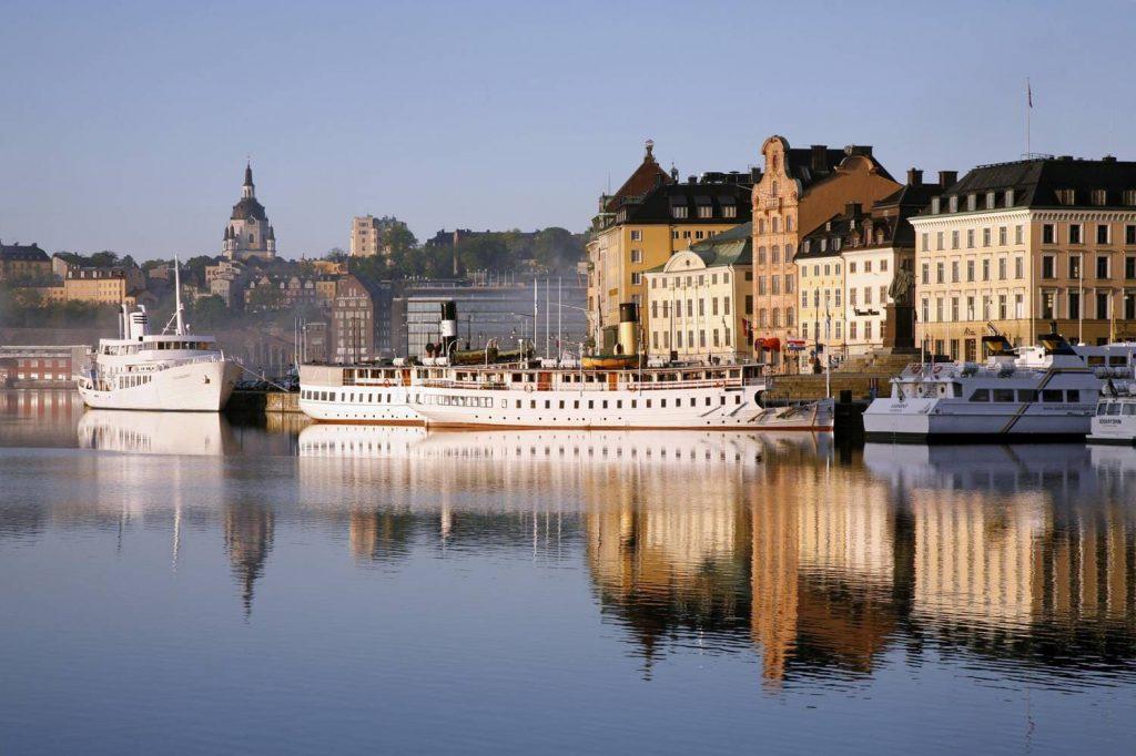visite-canaux-stockholm