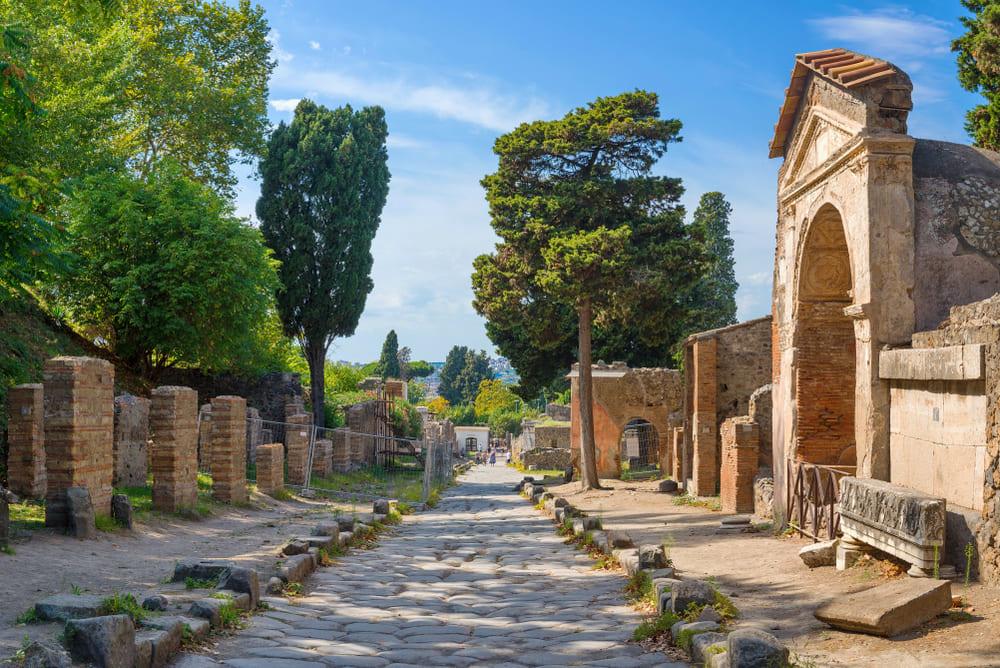 visite-pompei-alentours-naples
