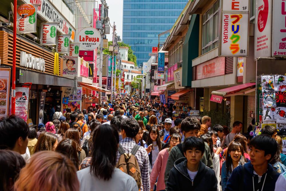 visite-quartier-branche-tokyo (1)
