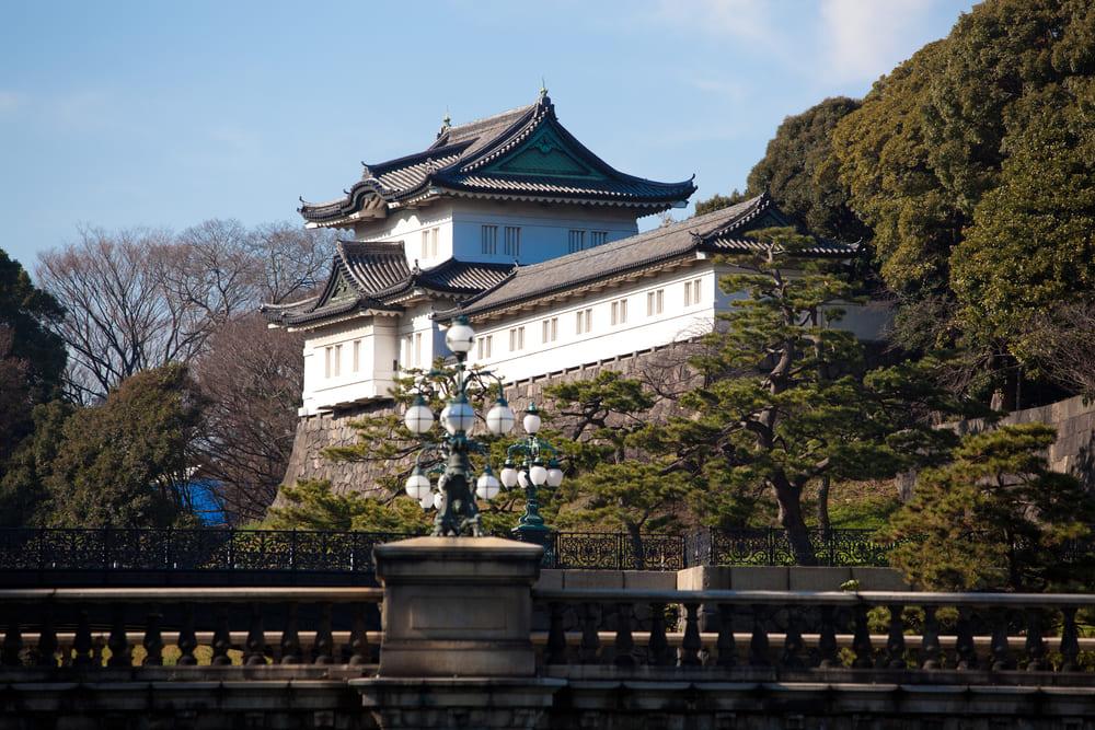 visite-tokyo-palais-imperial