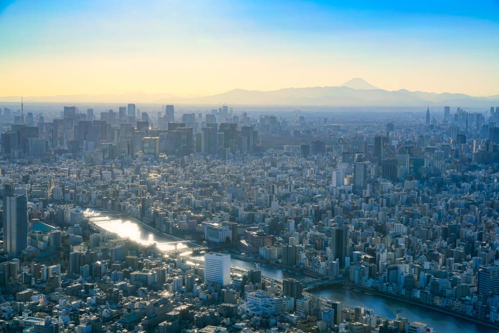 vue-tokyo-panorama-skytree