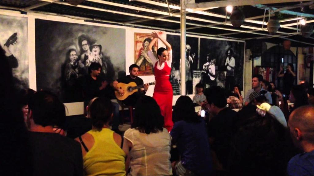 bar-flamenco-seville-sortir