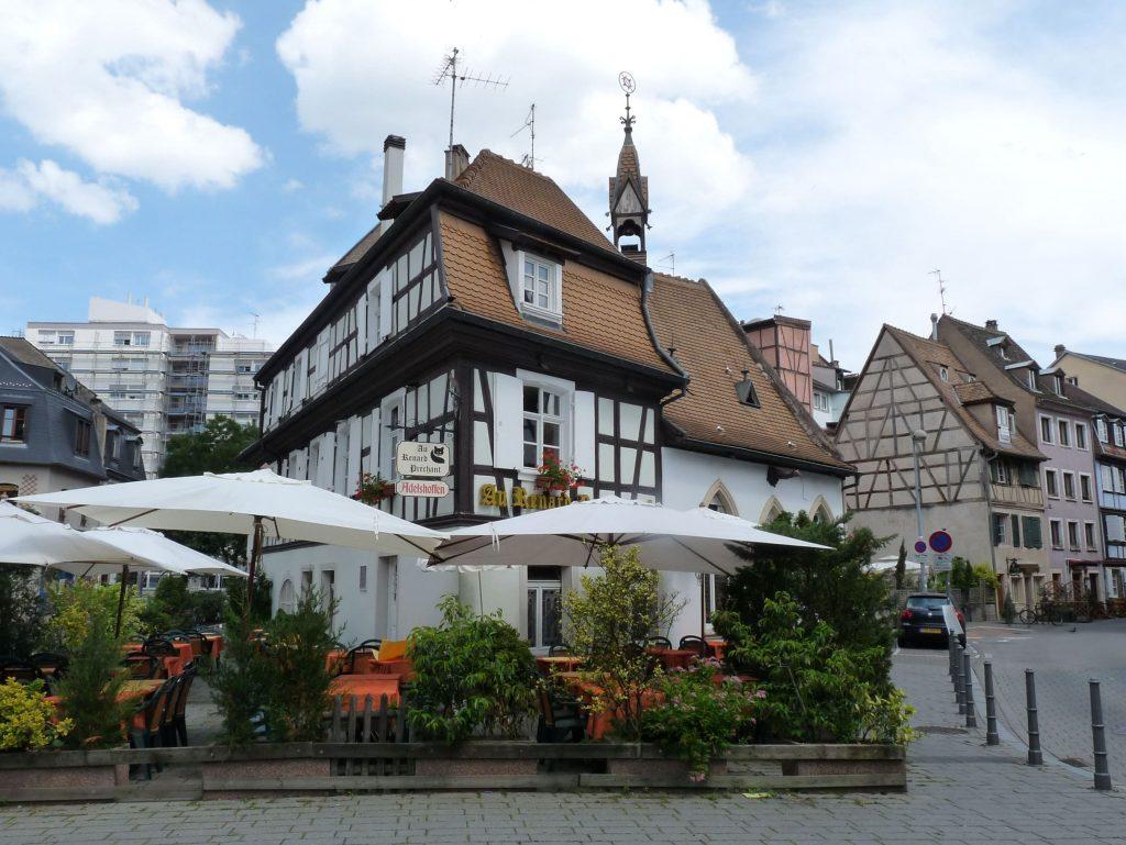 Krutenau-strasbourg-quartier-dormir