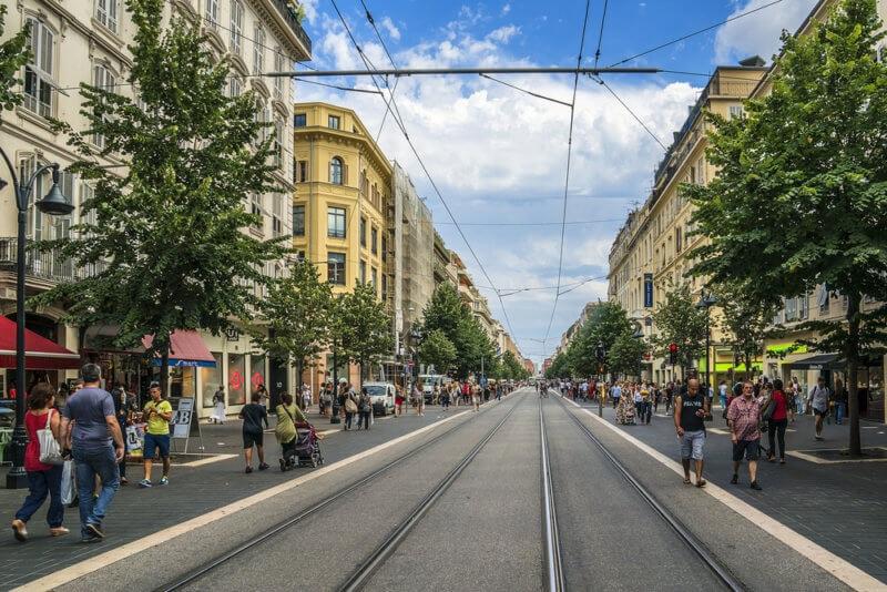 avenue-shopping-nice