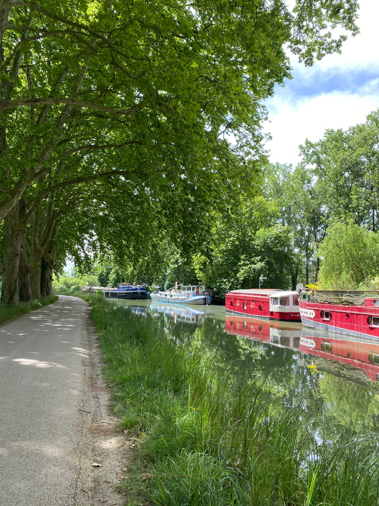 canal-midi-visite-toulouse