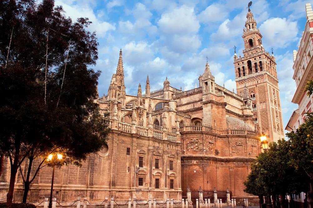 cathedrale-seville-visite