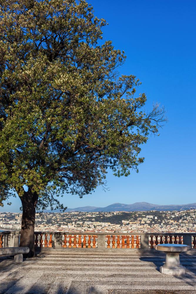 colline-chateau-visite-nice (1)