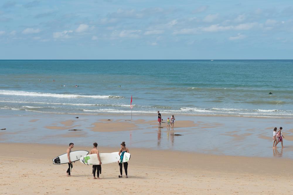 cours-surf-gratuit-bordeaux
