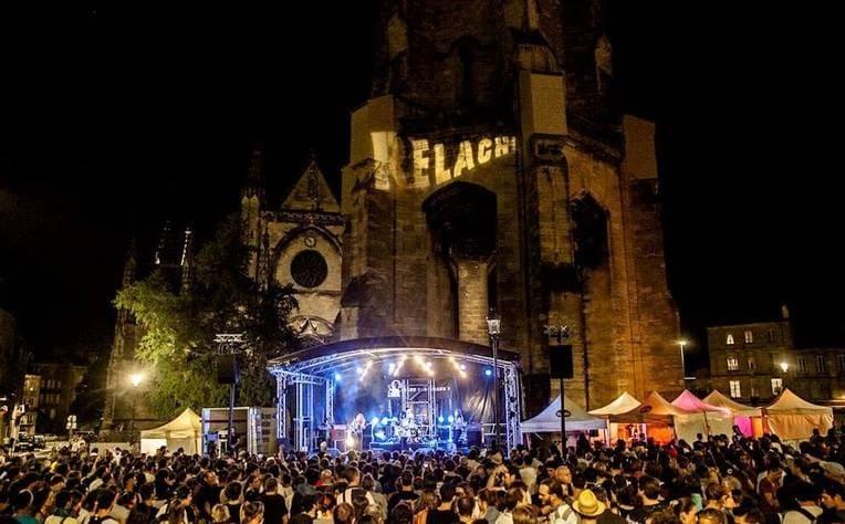festival-gratuit-relache-bordeaux