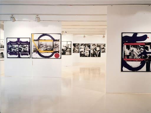 gallerie-art-gratuite-milan-Carla Sozzani