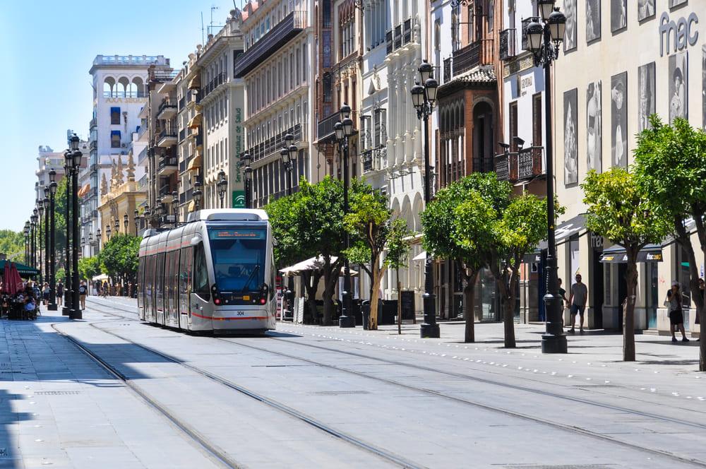 logement-seville-centre-ville-shopping