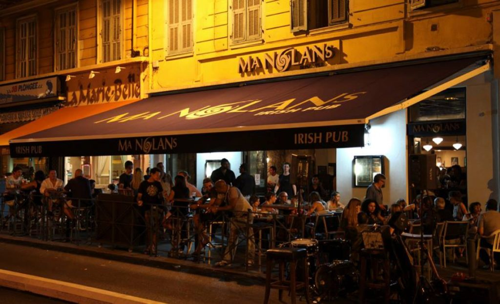 bar-sortir-nice-soir-port