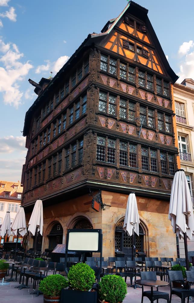 maison-Kammerzell-faire-strasbourg
