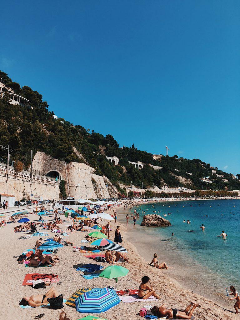 meilleur-plage-nice-baignade