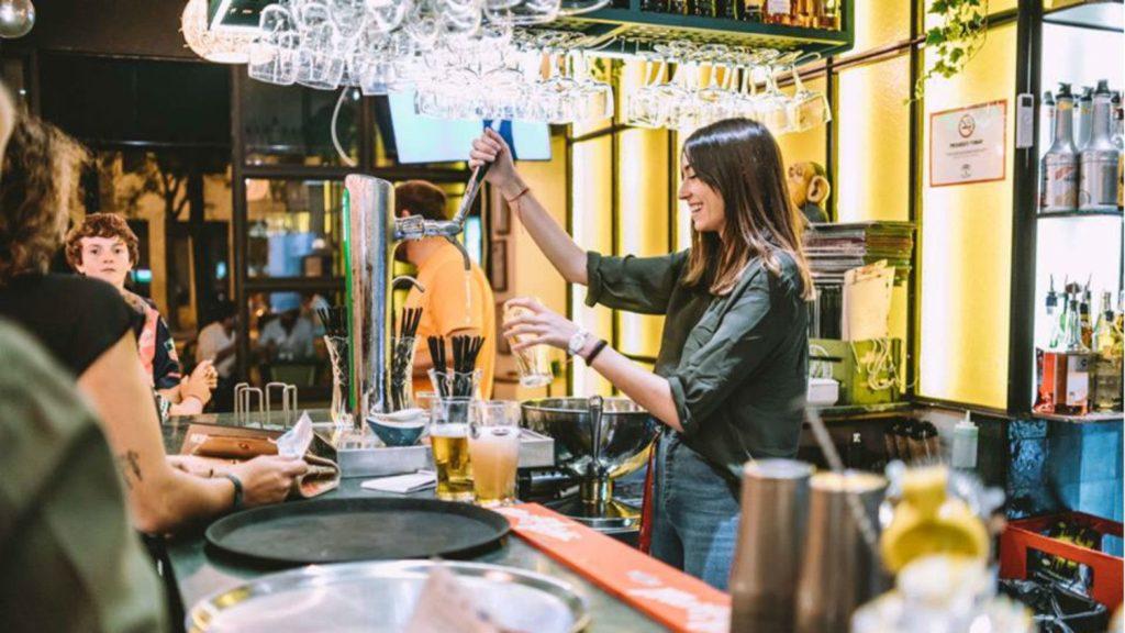 mono-bar-cocktail-meilleur-soir