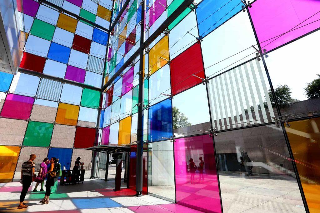 musee-art-moderne-strasbourg-visiter