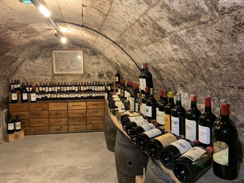 musee-vin-negoce-bordeaux-visite