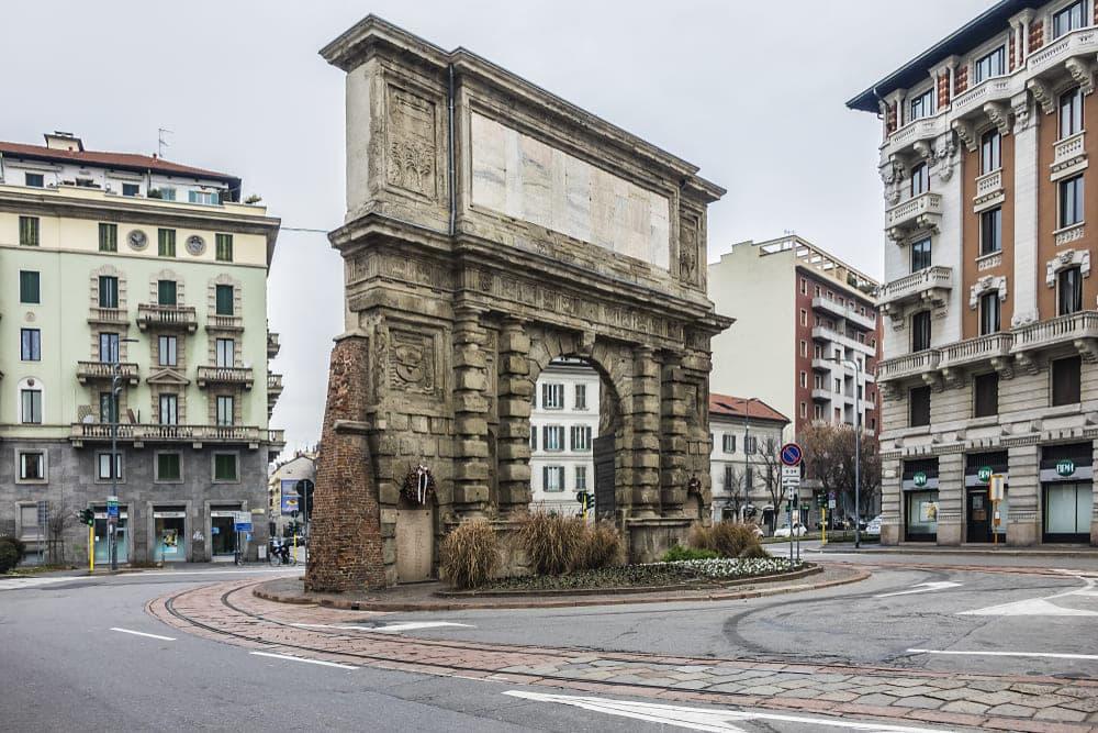 ou-loger-milan-Porta Romana