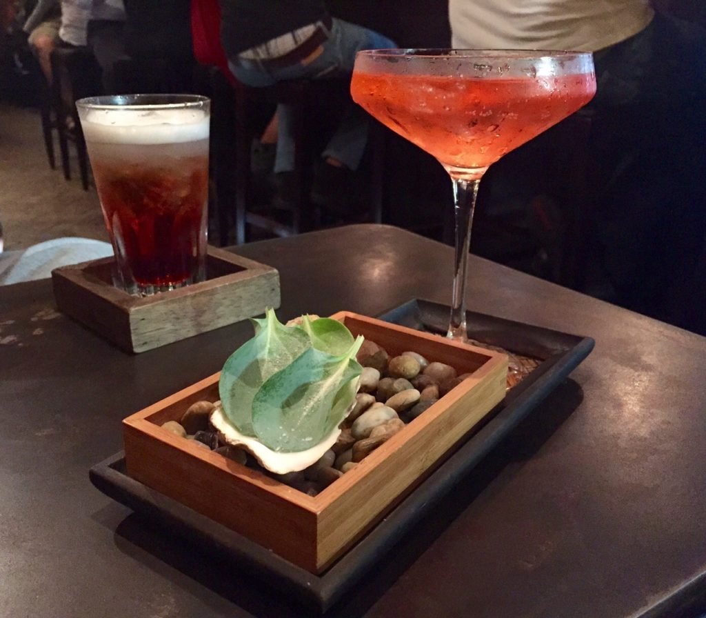 ou-sortir-milan-bar-cocktail-meilleur