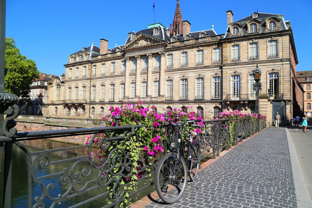 palais-rohan-visite-strasbourg