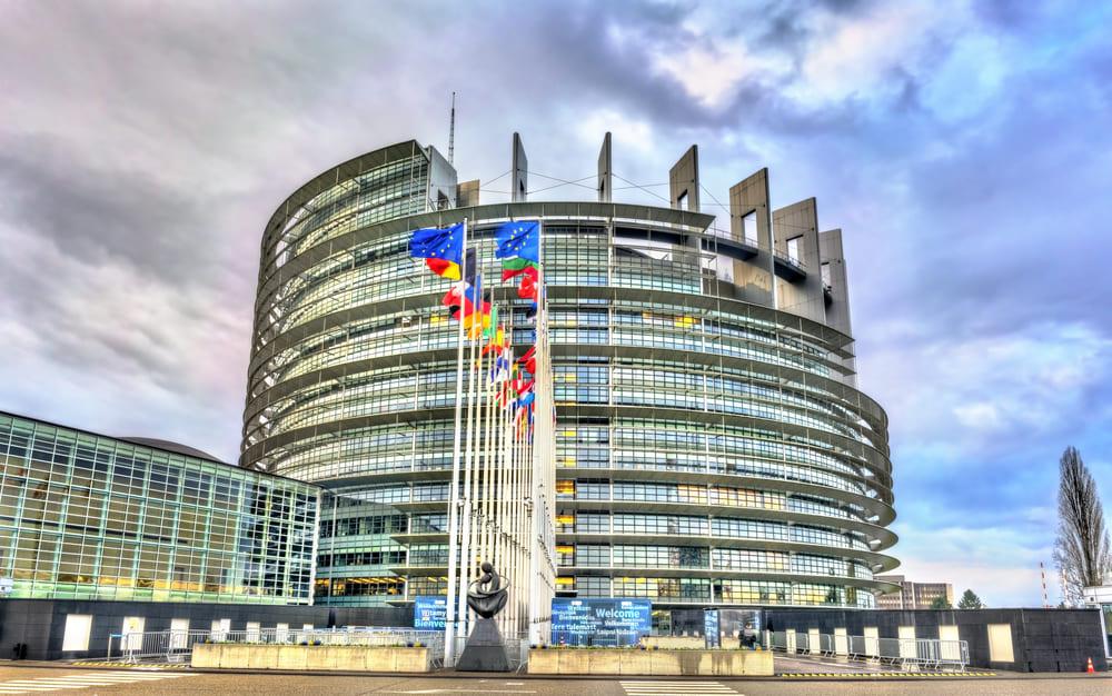 parlement-europeen-strasbourg-visiter