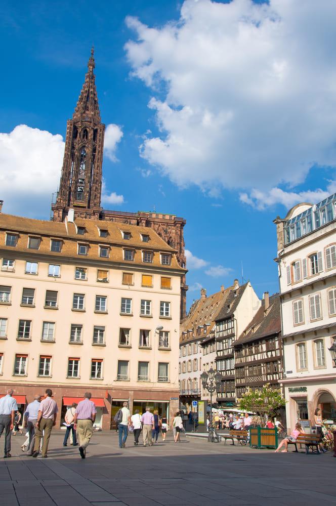 place-gutenberg-visite-strasbourg