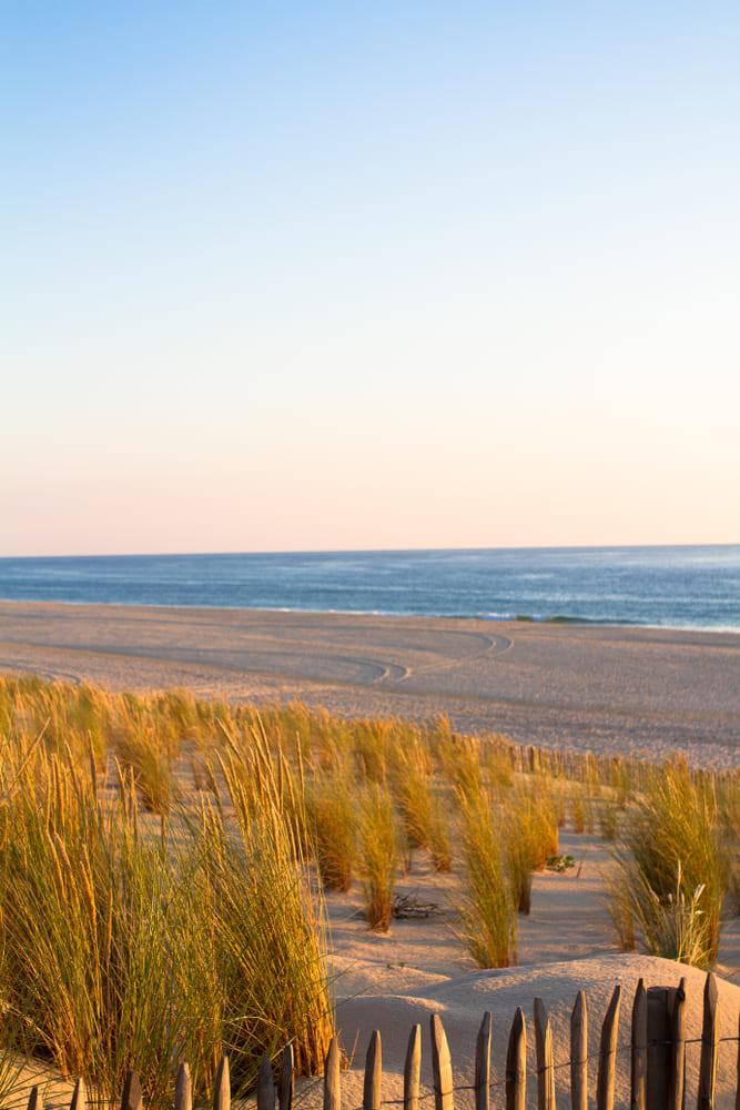 plage-proche-bordeaux-arcachon-visite