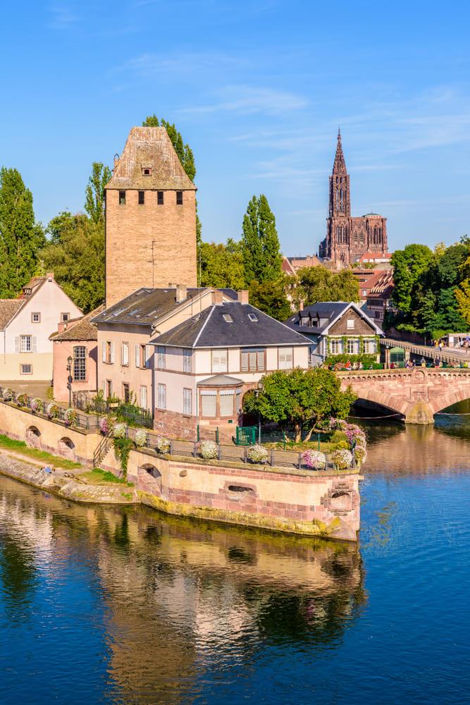 ponts-couverts-visite-strasbourg