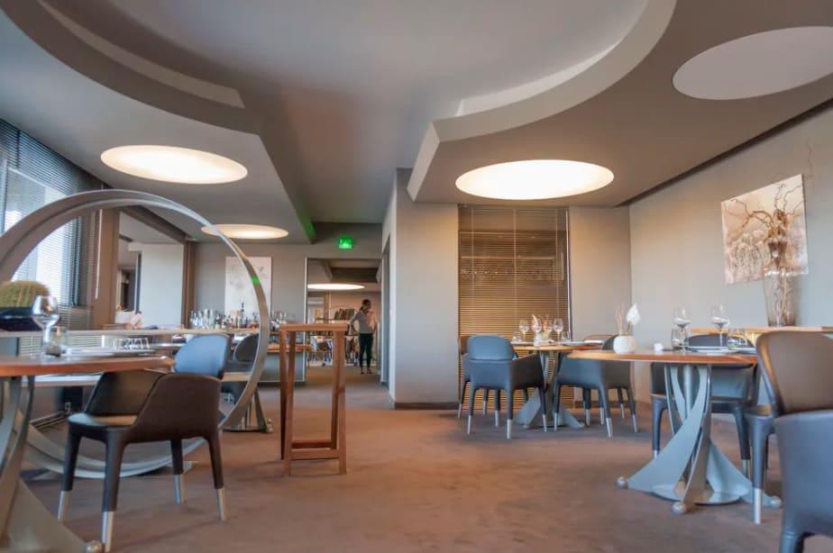 restaurant-gastronomique-montpellier