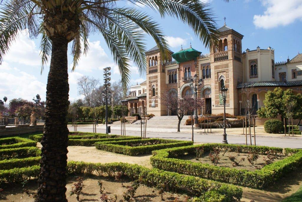 seville-quartier-museo
