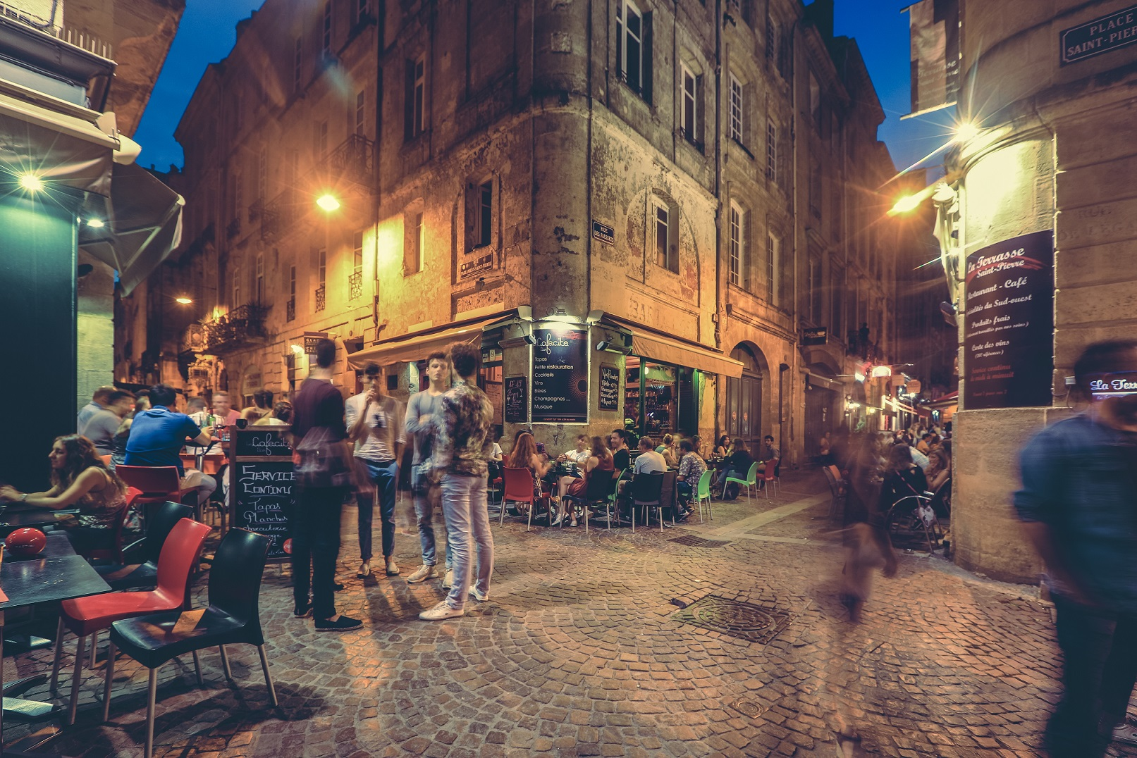 que-faire-soir-bordeaux-bar
