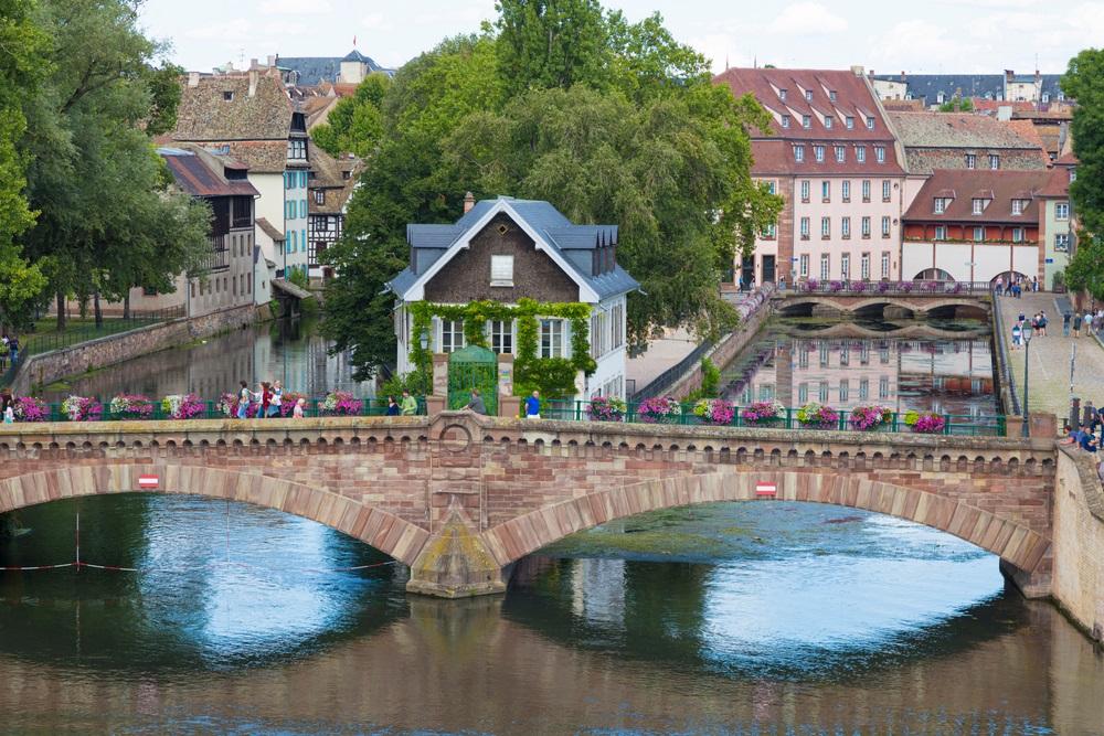 que-visiter-strasbourg-grande-ile2