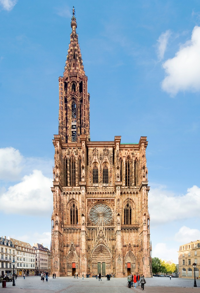 visite-cathedrale-starsbourg
