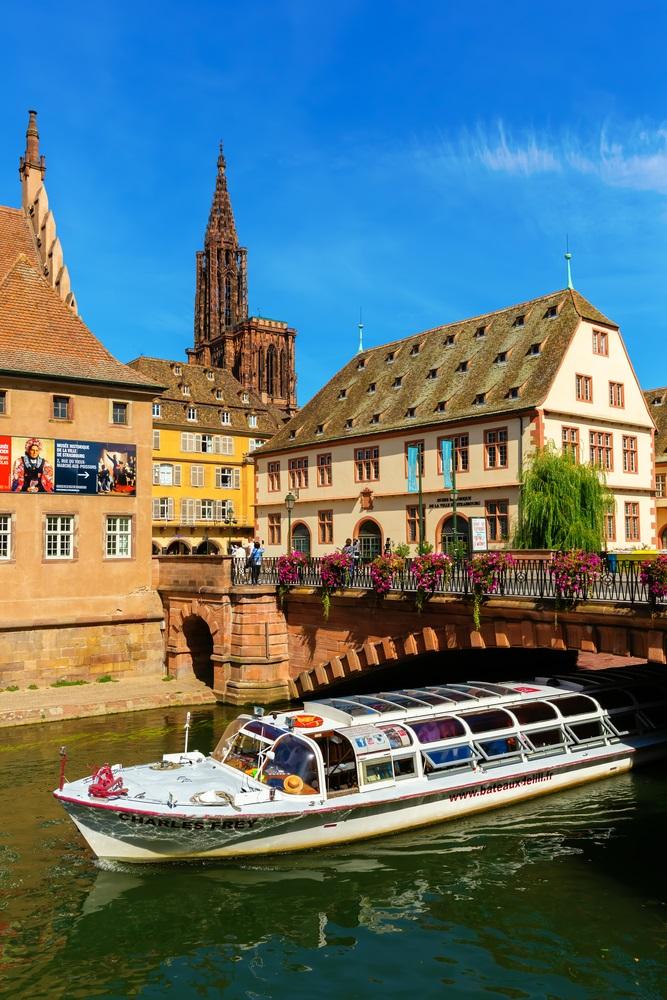 que-visiter-strasbourg-grande-ile